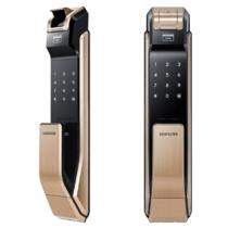 Khóa Samsung SHS-P910