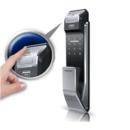 Khóa vân tay Samsung SHS-P718