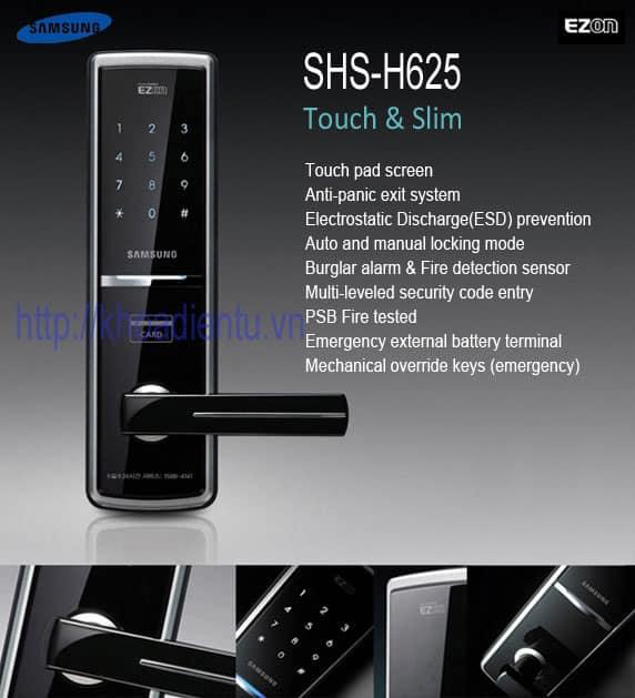 catalog-H625