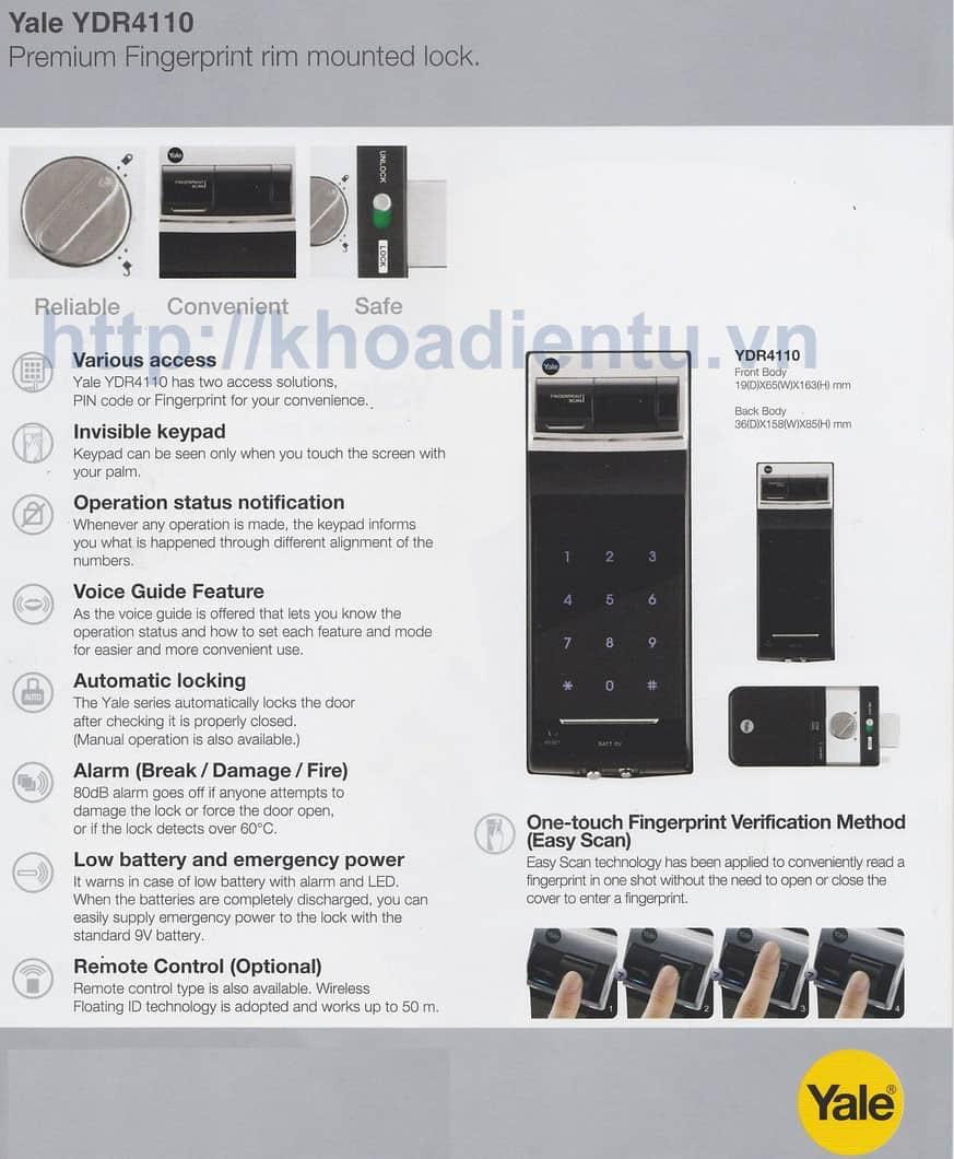 ydr4110-leaflet