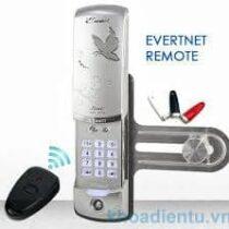 Evernet-Remote