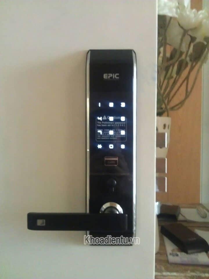 Epic-809L--lap-dat