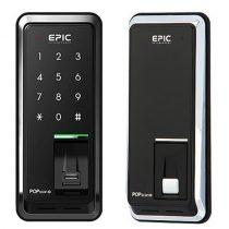 Epic-POPscan-2